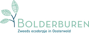 Bolderburen-logo_RGB