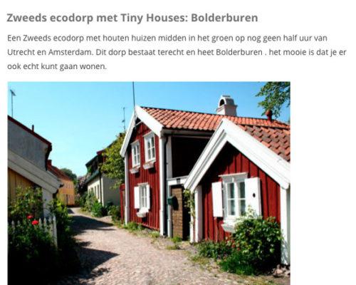 ecodorp-bolderburen-media-bijzondere-huizen