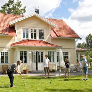 zweedse-villa-b